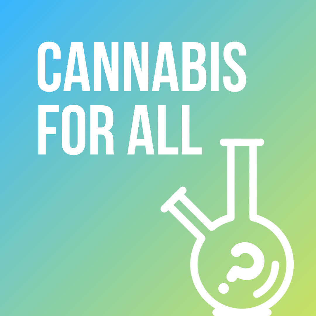 Cannabis for All Online Course