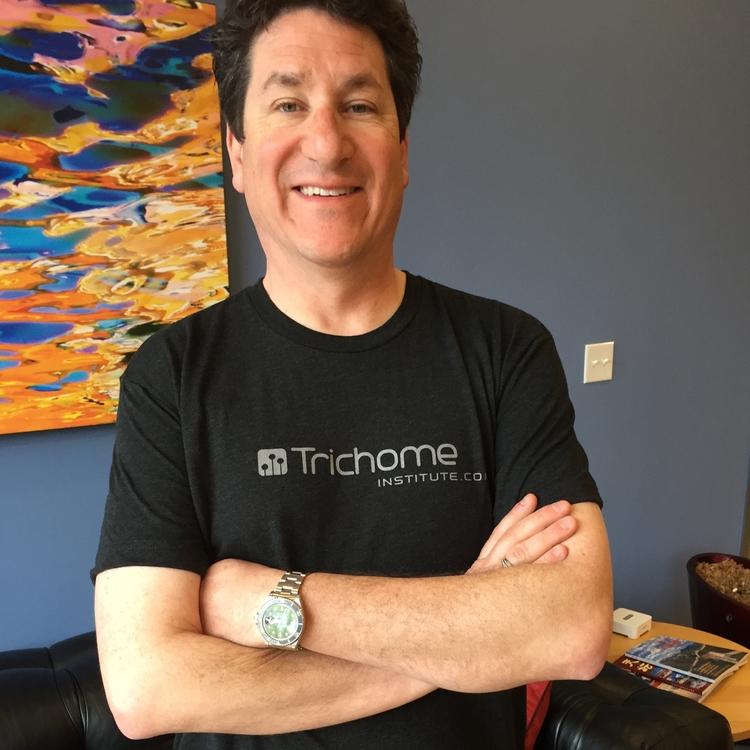 Jim Nathanson