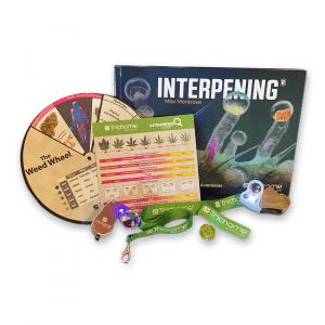 Interpening Bundle Pro